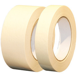 Masking Tape suppliers in Qatar from NINE INTERNATIONAL WLL