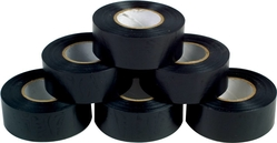 PIPE WRAPPING Tape suppliers in Qatar from NINE INTERNATIONAL WLL