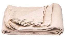Canvas Cloth suppliers in Qatar from NINE INTERNATIONAL WLL