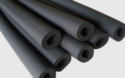 RUBBER INSULATION suppliers in Qatar from RALEON TRADING WLL , QATAR / TELE : 30012880 / SAQIB@RALEON.ME