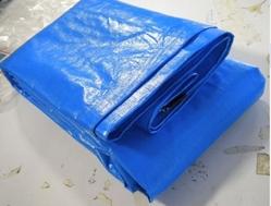PVC BLUE Tarpaulin sheet suppliers in Qatar from RALEON TRADING WLL , QATAR / TELE : 30012880 / SAQIB@RALEON.ME