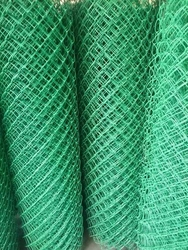 Green Fencing Net suppliers in Qatar from NINE INTERNATIONAL WLL