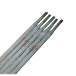 Welding Rod suppliers in Qatar from RALEON TRADING WLL , QATAR / TELE : 30012880 / SAQIB@RALEON.ME