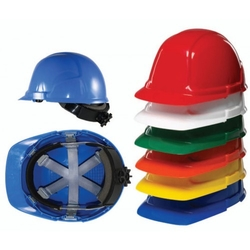 Safety Helmet suppliers in Qatar from MEP SOLUTION PROVIDER IN QATAR