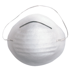 Dust Mask suppliers in Qatar from MEP SOLUTION PROVIDER IN QATAR