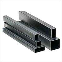Steel Hollow Section suppliers in Qatar from MEP SOLUTION PROVIDER IN QATAR