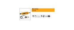 Mini drill kit suppliers in qatar from MEP SOLUTION PROVIDER IN QATAR