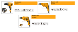 Electric drill suppliers in qatar from MEP SOLUTION PROVIDER IN QATAR