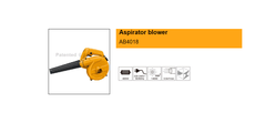 Aspirator blower suppliers in qatar from NINE INTERNATIONAL WLL