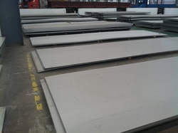 Hot Rolled Plate suppliers in Qatar from MEP SOLUTION PROVIDER IN QATAR