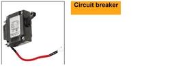 Circuit breaker suppliers in Qatar from RALEON TRADING WLL , QATAR / TELE : 30012880 / SAQIB@RALEON.ME
