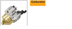 Carburetor suppliers in Qatar from MEP SOLUTION PROVIDER IN QATAR