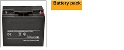 Battery pack suppliers in Qatar from MEP SOLUTION PROVIDER IN QATAR