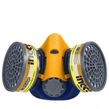 Respirator suppliers in Qatar from MEP SOLUTION PROVIDER IN QATAR
