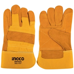 Leather Gloves suppliers in Qatar from MEP SOLUTION PROVIDER IN QATAR