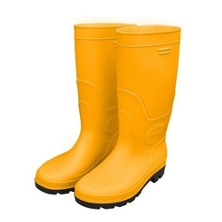 Rain Boots suppliers in Qatar from MEP SOLUTION PROVIDER IN QATAR