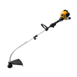 Gasoline Grass Trimmer suppliers in Qatar from RALEON TRADING WLL , QATAR / TELE : 30012880 / SAQIB@RALEON.ME