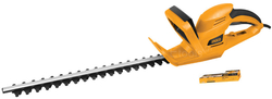 Hedge trimmer suppliers in Qatar from MEP SOLUTION PROVIDER IN QATAR