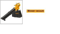 Blower vacuum suppliers in Qatar from NINE INTERNATIONAL WLL