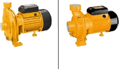 Centrifugal Pump suppliers in Qatar from MEP SOLUTION PROVIDER IN QATAR