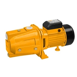 Jet Pump suppliers in Qatar from MEP SOLUTION PROVIDER IN QATAR