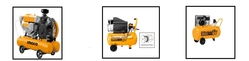 Air compressor suppliers in Qatar from MEP SOLUTION PROVIDER IN QATAR