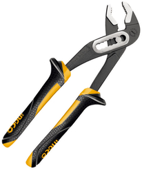 Pump plier suppliers in Qatar from RALEON TRADING WLL , QATAR / TELE : 30012880 / SAQIB@RALEON.ME
