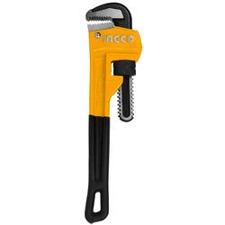 Pipe wrench suppliers in Qatar from RALEON TRADING WLL , QATAR / TELE : 30012880 / SAQIB@RALEON.ME