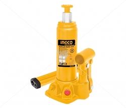 6 Ton Hydraulic bottle jack suppliers in Qatar from AERODYNAMIC TRADING CONTRACTING & SERVICES , QATAR / TELE : 33190803 / SARATH@AERODYNAMIC.QA