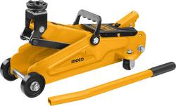 Hydraulic floor jack suppliers in Qatar from NINE INTERNATIONAL WLL