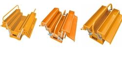 Tool box suppliers in Qatar