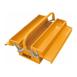 2 Layers Tool box suppliers in Qatar
