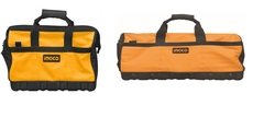 Tool bag suppliers in Qatar from NINE INTERNATIONAL WLL