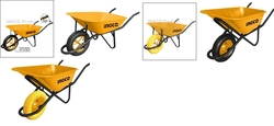 Wheel barrow suppliers in Qatar from MEP SOLUTION PROVIDER IN QATAR