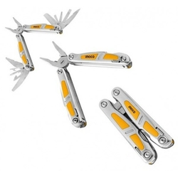 Foldable Multi-Function Tool suppliers in Qatar from NINE INTERNATIONAL WLL
