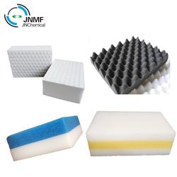melamine sponge /magic sponge /Sound absorbing foam