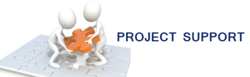 Project Support Service in Qatar from NINE INTERNATIONAL WLL