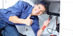Plumber providers in Qatar from AERODYNAMIC TRADING CONTRACTING & SERVICES , QATAR / TELE : 31475043 / SARATH@AERODYNAMIC.QA