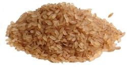 Indian Matta rice suppliers in Qatar from RALEON TRADING WLL , QATAR / TELE : 30012880 / SAQIB@RALEON.ME