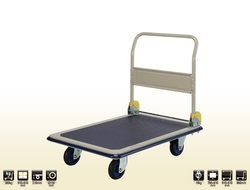Platform Trolley from AZIRA INTERNATIONAL