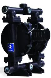 Graco husky diaphram pump from GOLDEN ISLAND BUILDING MATERIAL TRADING LLC