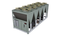CHILLER SERVICE/MAINTENANCE  from ARCTIC MOUNT AIR CONDITIONING & REFRIGERATION SERVICES
