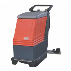 Roots Walk Behind Floor Scrubbing Machine UAE from  AL NOJOOM CLEANING EQUIPMENT LLC