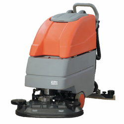 Roots B6060 WALK BEHIND SUPPLIERS IN DUBAI from  AL NOJOOM CLEANING EQUIPMENT LLC