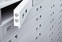 Safe Vault Rental in UAE from KEEPSECURE SAFETY DEPOSIT VAULTS RENTAL LLC