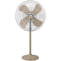 Industrial Pedestal Fan Supplier Dubai UAE from AL MANN TRADING (LLC)