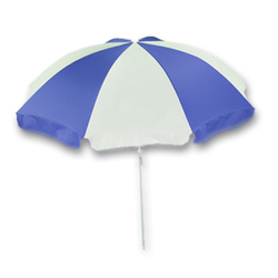 Beach Umbrella Supplier Dubai UAE from AL MANN TRADING (LLC)