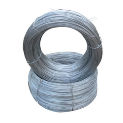 Binding Wire Suppliers Dubai UAE from AL MANN TRADING (LLC)