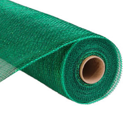 Green Shade Net Supplier Dubai UAE from AL MANN TRADING (LLC)