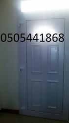 UPVC DOORS IN SHARJAH